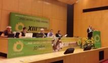 Les Verts espagnols pour une solution politique négociée au Sahara