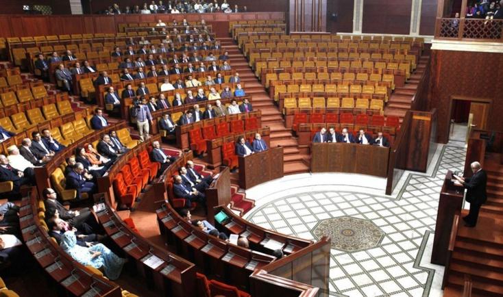 Le groupe PJD à la Chambre des représentants se prend pour un gouvernement-bis