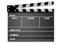 Hausse spectaculaire des  productions cinématographiques  étrangères en 2014