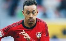 Karim Belarabi opte pour la Mannschaft