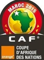 Stratégie promotionnelle, marketing et sponsoring au centre des entretiens COL/CAF