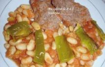 """""""Elbakbouka"""", une des traditions culinaires les plus ancrées parmi les familles oujdies"""