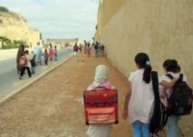 La Caravane de mobilisation sociale se poursuit à Essaouira