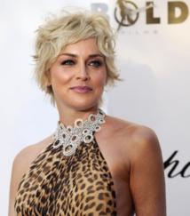 Les folles exigences de stars pour leurs nounous : Sharon Stone