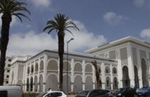 Abdelaziz Idrissi  : Le Musée Mohammed VI vient accompagner les mutations  que connaît l'art contemporain
