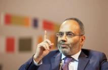 Marrakech abrite le prochain Forum africain pour le développement
