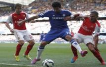 Diego Costa, pointe de discorde