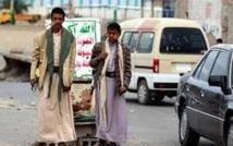 Une dizaine de policiers tués au centre du Yémen