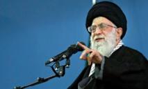 """L'Iran réaffirme ses """"lignes rouges"""" avant de nouvelles discussions"""