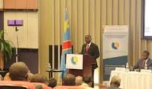 Des recommandations marocaines adoptées  par le Forum international de Kinshasa