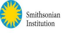 """Smithsonian Institution"" met en avant la richesse culturelle du Maroc"