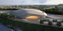Grand Théâtre de Rabat : Un ouvrage culturel d'envergure  au service du  développement durable