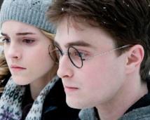 Harry Potter bientôt de retour
