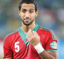 Mahdi Benatia : Les fausses rumeurs nous font mal, à moi et à l'équipe nationale