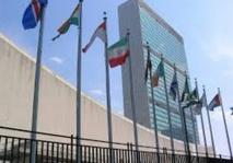 Guatemala et Celac appellent  à une solution politique durable au Sahara