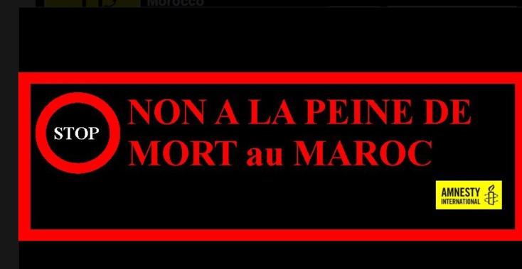 Les abolitionnistes marocains interpellent Benkirane