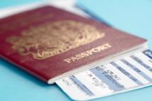 L'autorisation de travail des  ressortissants étrangers en France