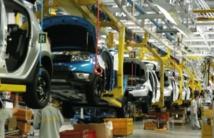 L'AMICA cible le développement du sourcing automobile  du Maroc vers l'Europe