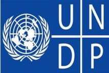 Lancement à Rabat de l'Initiative du PNUD pour la migration  et le développement