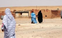 Le Maroc réitère son ferme attachement au processus politique au Sahara
