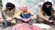 L'armée algérienne a identifié les tueurs d'Hervé Gourdel
