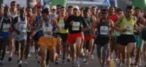 3000 athlètes attendus pour le 16ème  semi-marathon international de Laâyoune