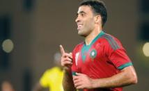 Zaki : Les quatre  buts marqués ne doivent pas donner l'impression  du devoir accompli