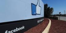 Facebook prend de nouvelles dispositions sur ses recherches