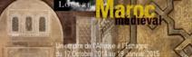 """RTL : """"Le Maroc médiéval"""", première exposition qui retrace l'âge d'or du  Royaume"""