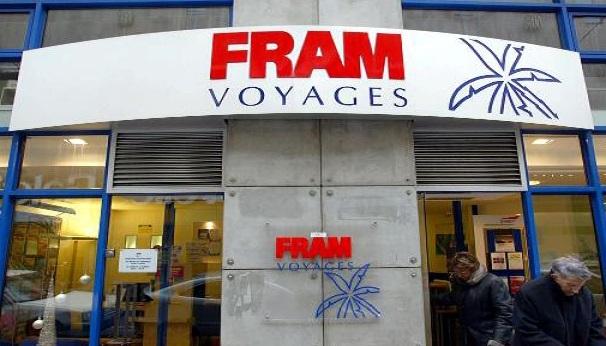 Fram cède quatre  hôtels à Atlas Hospitality