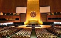 Les Sahraouis refusent que des Algériens interviennent en leur nom devant  la IVème Commission de l'ONU