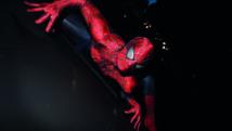 Les costumes mythiques  d'Hollywood exposés à Los Angeles