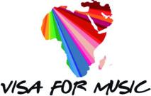 Rabat accueille le premier Salon des musiques d'Afrique et du Moyen-Orient