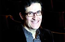 Le Palestinien Michel Khalifa préside le jury du FIFT de Zagora