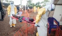 Le spectre d'Ebola déplacerait  la CAN vers l'Afrique du Sud