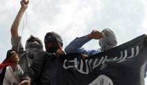 Maroc, France, Belgique et Espagne peaufinent leur coopération judiciaire contre le terrorisme