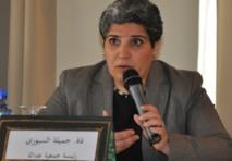 Adala critique la lenteur  de la réforme de la justice