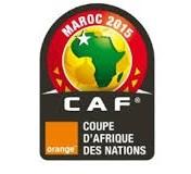 L'Algérie plus proche que jamais de la qualification
