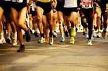 Leblag s'impose au marathon de Batna