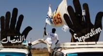 De la sécession des Etats africains au chaos
