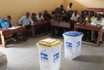 La démocratie  garantit-elle le développement  en Afrique ?