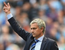 Mourinho dit avoir refusé deux fois le Paris SG