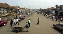 Le sida a émergé à Kinshasa dans les années 1920
