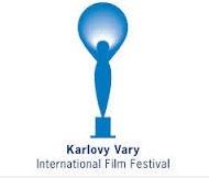 Le Maroc invité d'honneur  au Festival du film touristique  de Karlovy Vary