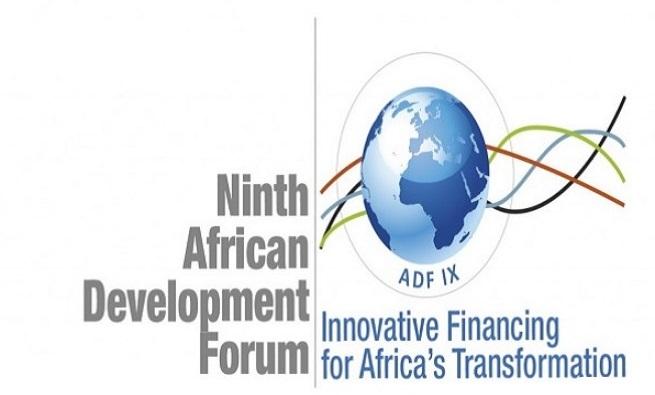Le Forum pour le développement en Afrique entame ses travaux dans le désordre