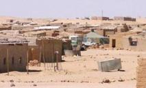 Les violations des droits des femmes dans les camps de Tindouf mises à nu à l'ONU