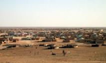 Les Tekna se rebellent contre le Polisario