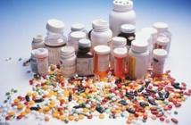 AMO : 32 nouveaux médicaments admis au remboursement