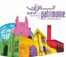 Les Journées du patrimoine de Casablanca font appel au bénévolat