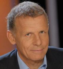 Les démêlés judiciaires des stars : Patrick Poivre d'Arvor